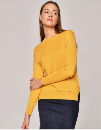 Sweater ''Ayla''