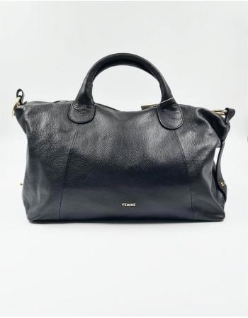 """Women's bag FEMME """"Tori"""""""