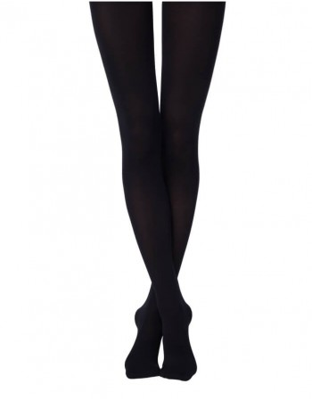 Women's Tights ''Triumf'' 220 Den