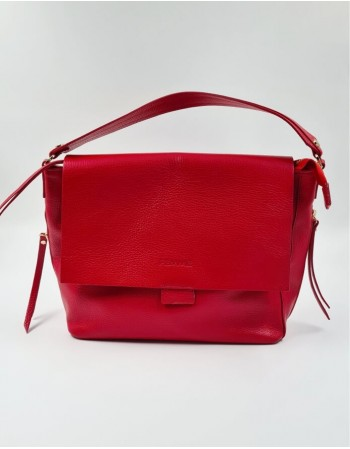 "Women's bag FEMME ""Delaney"""
