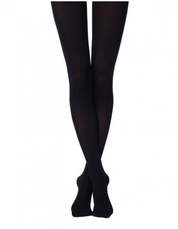"Women's Tights ""Microcotton"" 200 Den"