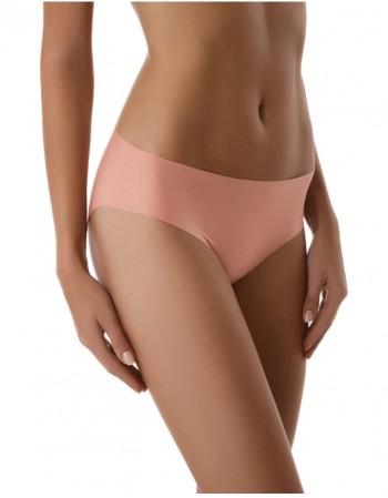 Women's Panties Classic ''Weekend Pink''