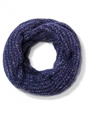 Sall ''Ruby Dark Blue''