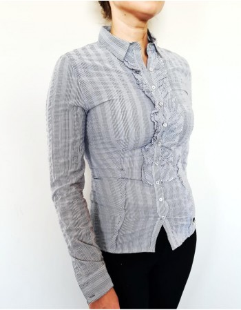 """Women's Blouse MARCIANO GUESS """"Piper"""""""