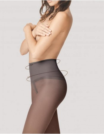 "Women's Tights ""Fit Control"" 40 Den"