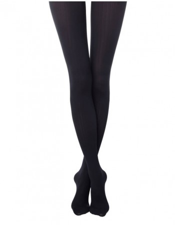 "Women's Tights ""Voyage"" 60 Den"