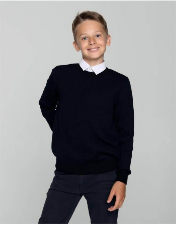 "Sweater ""Clayton"""