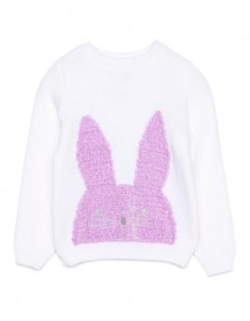 "Sweater ""Sophia"""