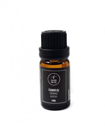 Orange essential oil, 10 ml