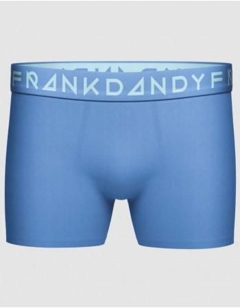 "Boy's pants ""Solid Blue"""