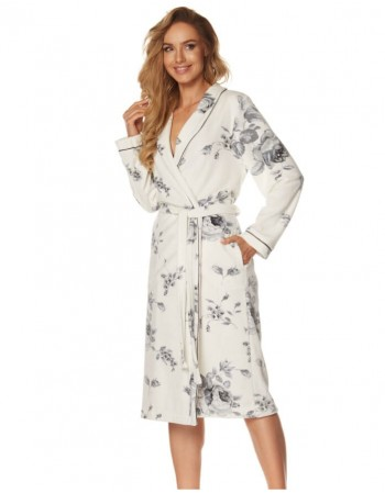 "Bathrobe ""Everlee"""