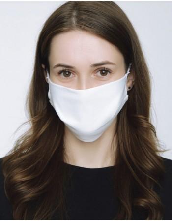 "Защитная маска для лица ""Safety"""