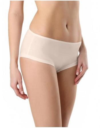 """Women's Panties Short """"Willow"""""""