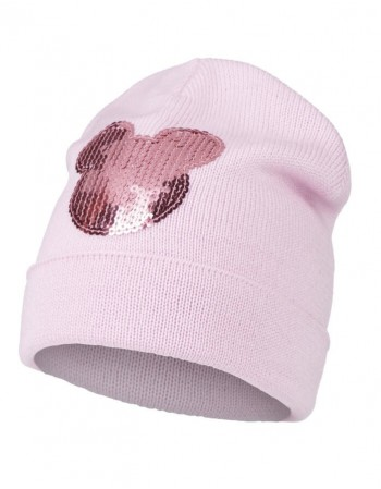 """Vaikiška kepurė """"Shiny"""""""