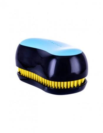 Juuksehari DETANGLER CACTUS Compact Blue