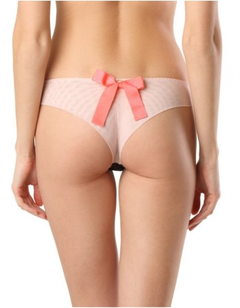 "Women's Panties Tanga ""Taboo"""