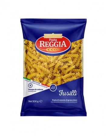 """Pasta """"Reggia"""" Fusilli, 500g"""