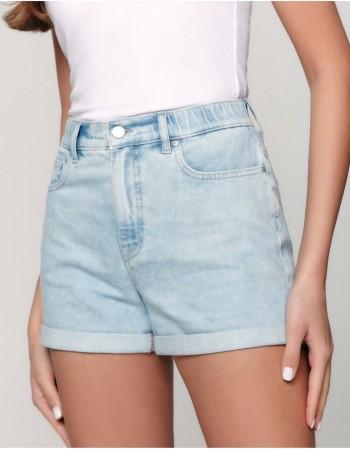 """Lühikesed püksid """"July"""""""
