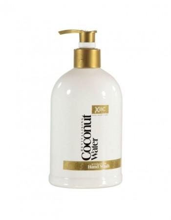 Liquid soap XPEL Coconut Water, 500 ml