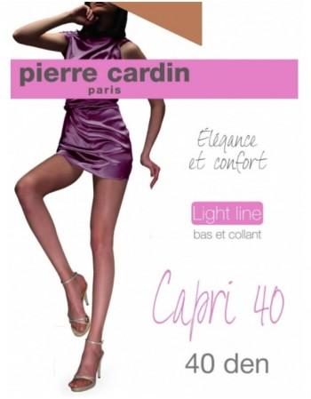 "Naiste retuusid ""Capri"" 40 Den"
