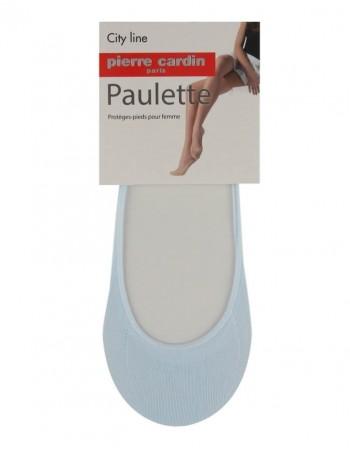 """Женские следки """"Paulette Sky"""""""