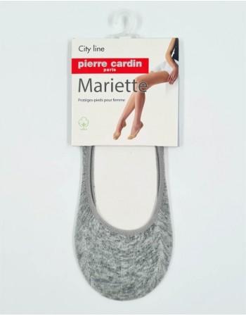 "Женские следки ""Mariette"""