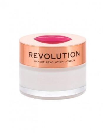 """Бальзам- маска для губ MAKEUP REVOLUTION """"Coconuts"""", 12 g"""
