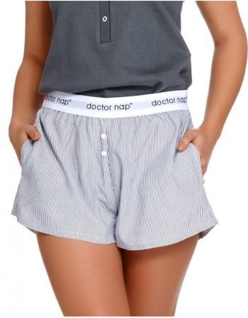 "Shorts ""Lexie"""