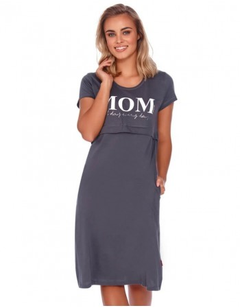 "Nightwear ""All day mom"""
