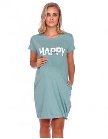 """Ночная сорочка """"Happy Mommy"""""""