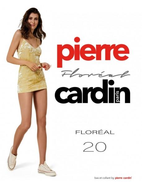 "Naiste retuusid ""Floreal"" 20 den."