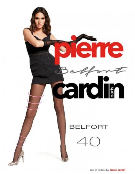 """Женские колготки """"Belfort"""" 40 den."""