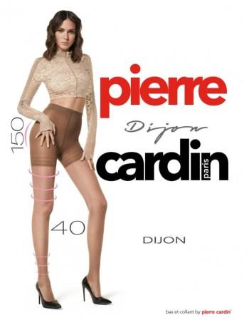 "Women's Tights ""Dijon"" 40 den."