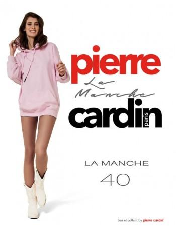 "Naiste retuusid ""La Manche"" 40 den."