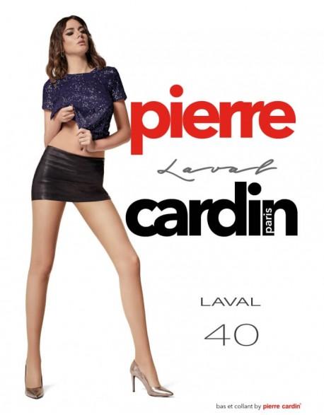"""Женские колготки """"Laval"""" 40 den."""