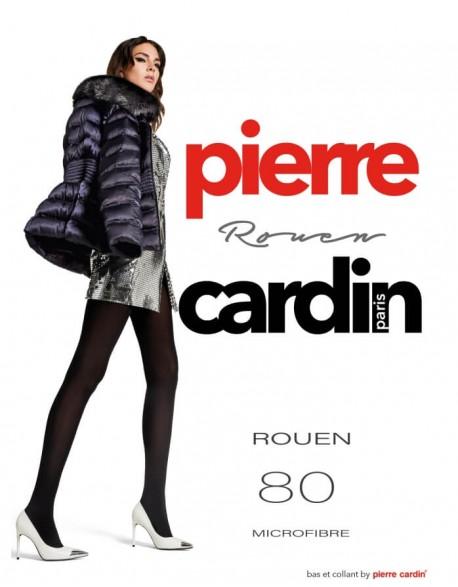 "Naiste retuusid ""Rouen"" 80 den."