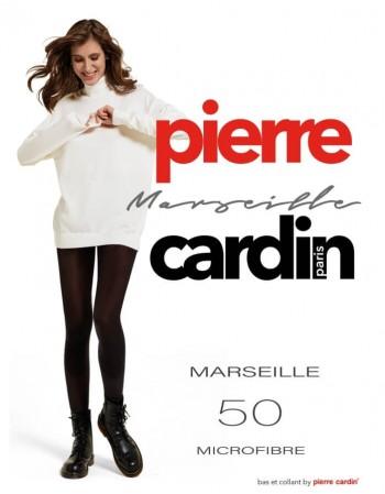 """Naiste retuusid """"Marseille"""" 50 den."""