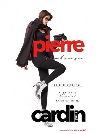 "Женские колготки ""Toulouse"" 200 den."