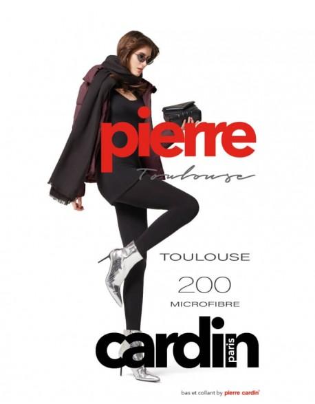 """Naiste retuusid """"Toulouse"""" 200 den."""