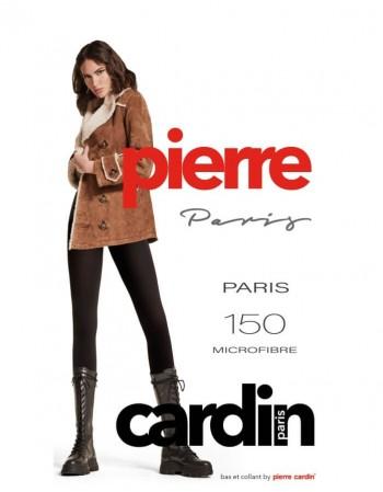"""Женские колготки """"Paris"""" 150 den."""