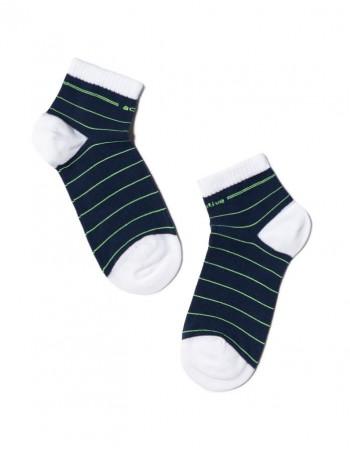 """Детские носки """"Green Line"""""""