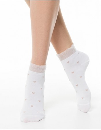 "Women's socks ""Piper"""