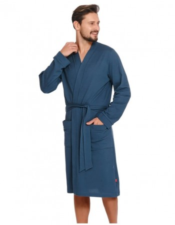 "Bathrobe ""Harrison"""