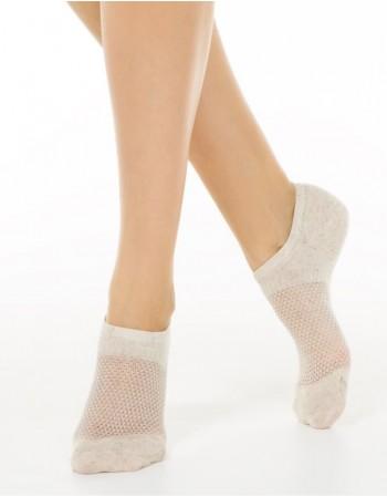 Women's socks ''Zara''