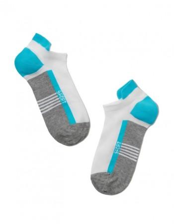 """Men's Socks """"Sport"""""""