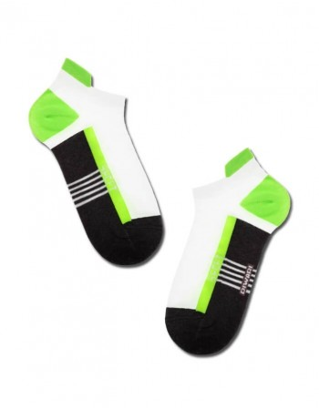 "Men's Socks ""Randy"""