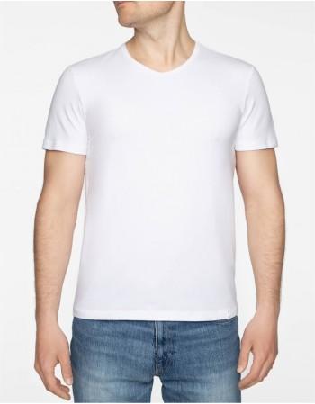 "T-shirts ""Leif Black"""