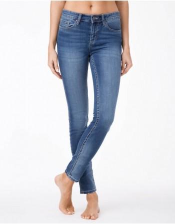 """Jeans """"Luna"""""""