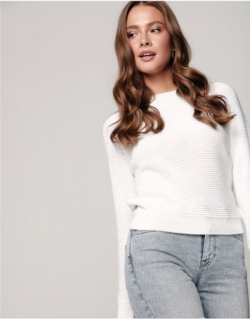 Sweater ''Elise''