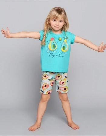 "Детская пижама ""Avocado"""